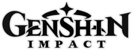GENSHIN IMPACT MULTIPLAYER MODE