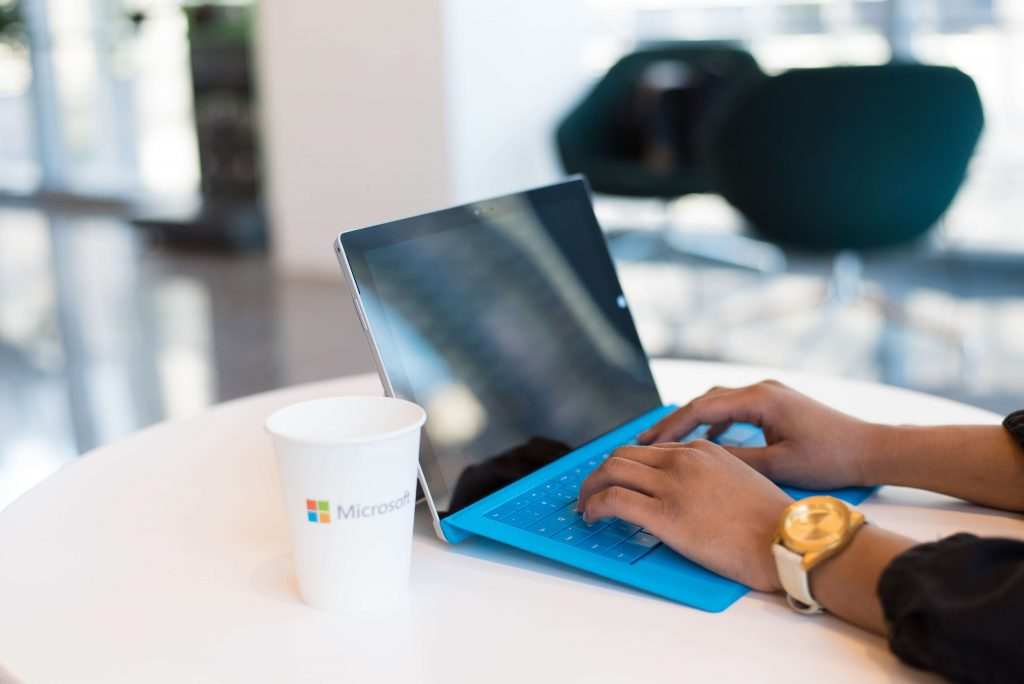 im-smiley.com - Office 365 change de nom et devient Microsoft 365